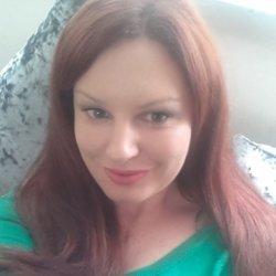Johanna's profile picture