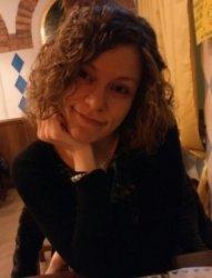 Immagine del Profilo di Chiara