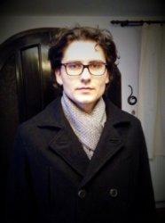 Emanuel's profile picture
