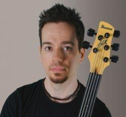 Steve's profile picture
