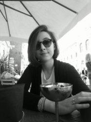Immagine del Profilo di Nicole