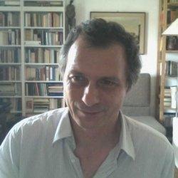 Immagine del Profilo di Pierfilippo