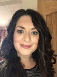 Zara's profile picture
