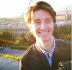 Immagine del Profilo di Marcello