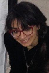 Immagine del Profilo di Marilisa