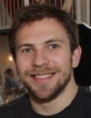 Nick's profile picture