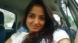 Deeptha