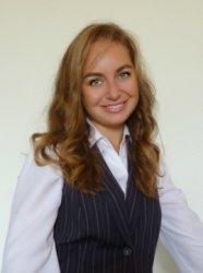 Immagine del Profilo di Liudmyla