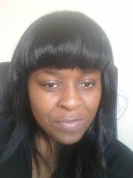 Lynette S's profile picture