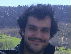 Ruben's profile picture