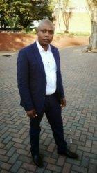 Sifiso's profile picture