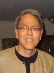 Enrique's profile picture