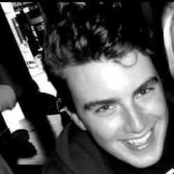 James's profile picture