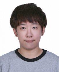 Yiyin's profile picture