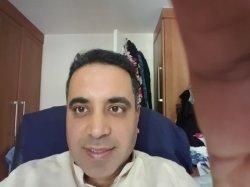 Arfan's profile picture