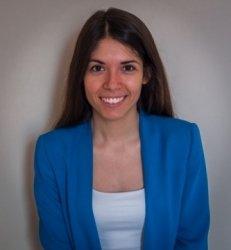 Nija's profile picture