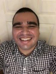 Xavier's profile picture