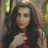 Adelina's profile picture