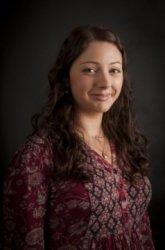 Avalon's profile picture