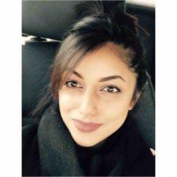 Rifat's profile picture