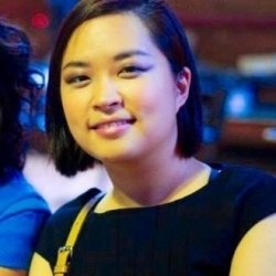 Hong Angela