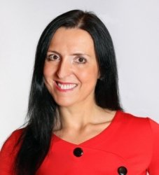 Ewa's profile picture