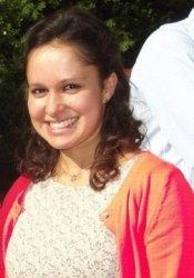 Melissa's profile picture