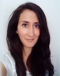 Rachel Helene's profile picture