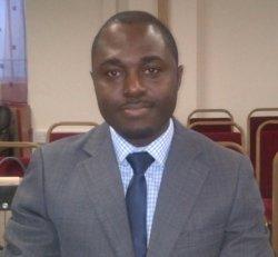 Olugbenga's profile picture
