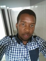 Langelihle's profile picture