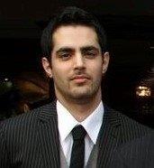 Hadi's profile picture