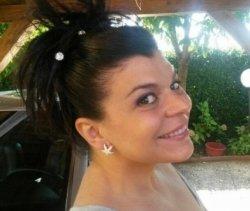 Immagine del Profilo di Deborah