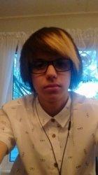 Emrys's profile picture