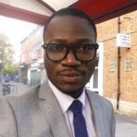 Olatomilade's profile picture