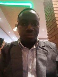 Omar's profile picture