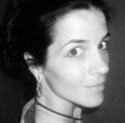 Immagine del Profilo di Megan