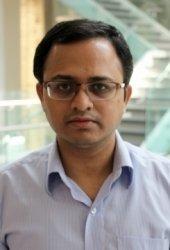 Abhijeet's profile picture