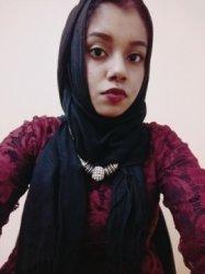 Zahraa's profile picture