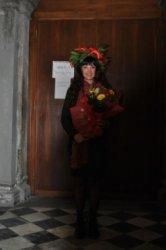Immagine del Profilo di Valentina