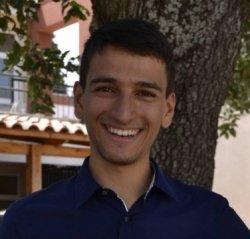 Georgios's profile picture