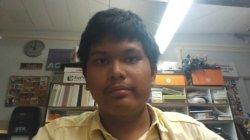 Dennis Rizelle's profile picture