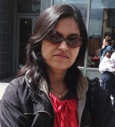 Karuna's profile picture