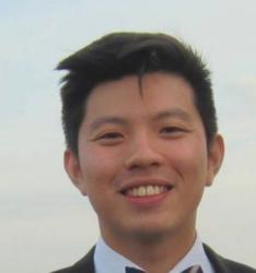 Xian Yao