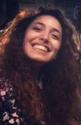 Muradiye Hande's profile picture