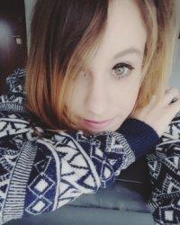 Immagine del Profilo di Darlene