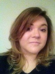 Karen Anne's profile picture