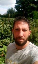 Immagine del Profilo di Mattia
