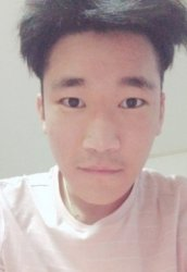 Jeongjae's profile picture