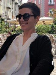 Immagine del Profilo di Ottavia