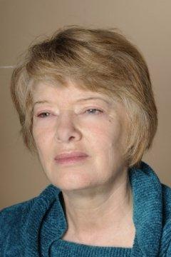 Elizabeth Nicola
